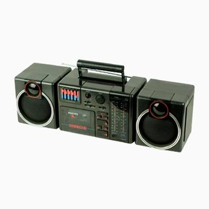 Radio Hi-Fi de Philips