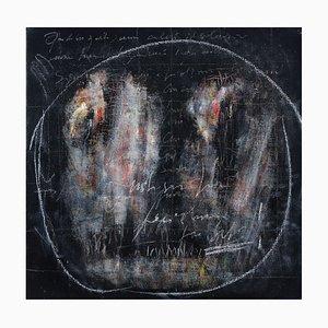D'Orta, Mutazioni, Painting