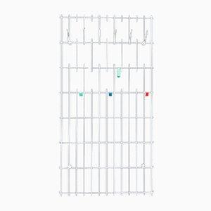 Mid-Century String Rack by Strinning, Kajsa & Nils ''Nisse'' for String, 1950s
