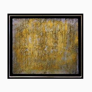 Lola Vitelli, Reflexes, Malerei