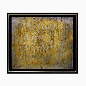 Lola Vitelli, Reflexes, Painting