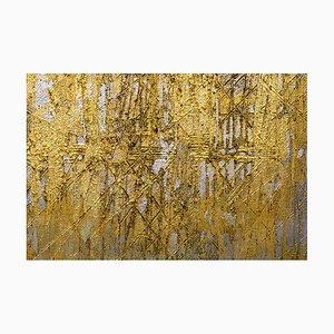 Lola Vitelli, Reflexes, Gemälde