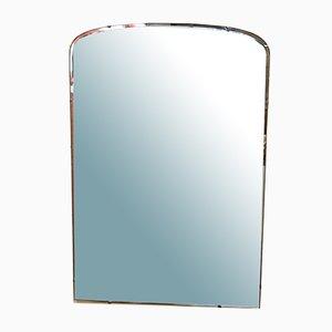 English Mirror, 1950s