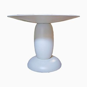 Sculptural Dining Table by Artifice Gallery for Interior Crafts Alto