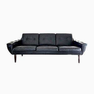 Mid-Century Sofa by Svend Skipper for Skippers Furniture