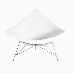 Coconut Chair by George Nelson for Vitra, 2000s