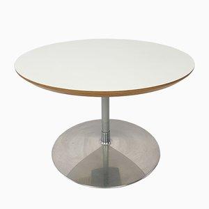 Table Basse Ronde par Pierre Paulin pour Artifort, 2000s