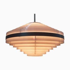 Suspension Style UFO Space Age, 1970s