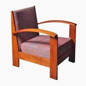 Armchair, 1935