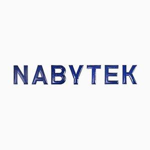 Insegna di Nabytek