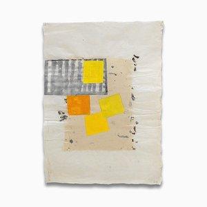 P1.13, Abstrakte Malerei, 2013
