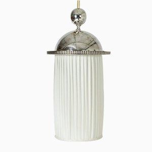 Deckenlampe von Elis Bergh