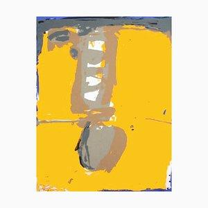 Michele Destarac, Abstract Composition I