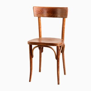 Chair from Thonet
