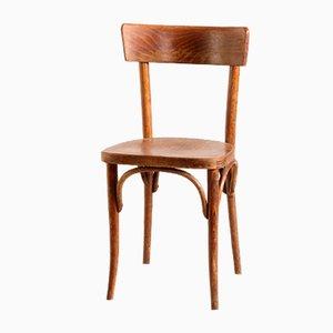 Chaise de Thonet