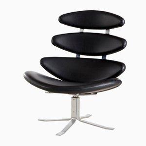 Corona Stuhl von Poul M. Volther