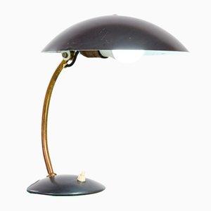 Lampe de Bureau en Métal