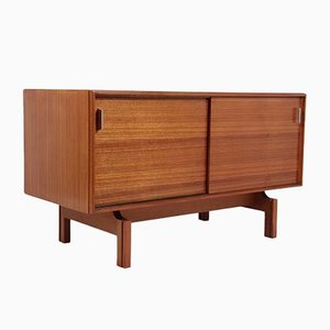 Sideboard by Herbert Berry for Lucas, 1960s