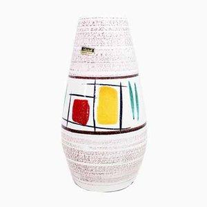 Mid-Century Europe Vase von Scheurich