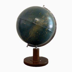Mid-Century Himmelsglobus von Paul Räth