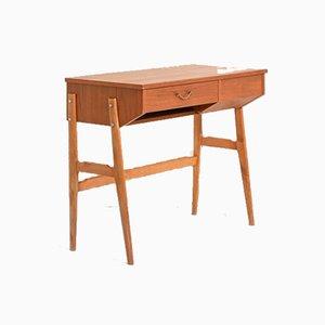 Kleiner Schreibtisch, 1950er