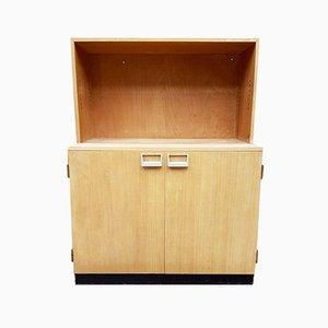 Mid-Century Cabinet by Esavian