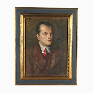 Angelo Cremona, Canvas