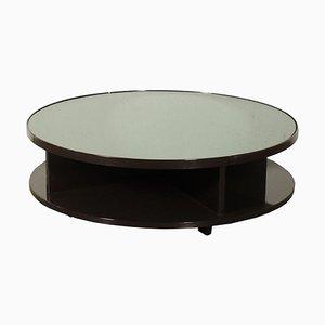 Tavolino da caffè, anni '60