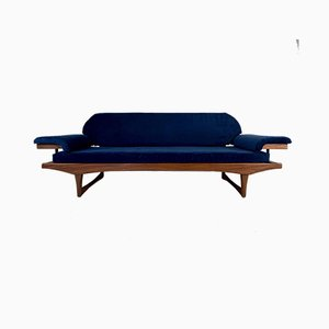 British Carmen Sofa / Daybed from Toothill