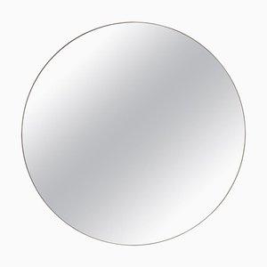 Specchio rotondo Circum Clear 110