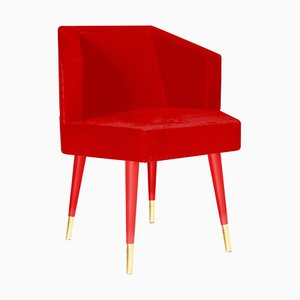 Beelicious Dining Chair by Royal Stranger