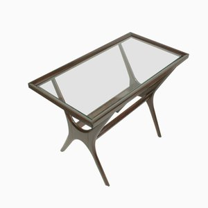 Coffee Table by Ico Parisi, 1950