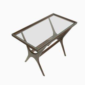Table Basse par Ico Parisi, 1950