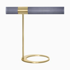 Sbarlusc Table Lamp by Luce Tu