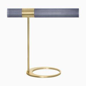 Sbarlusc Tischlampe von Luce Tu