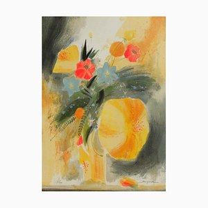 Spring Bouquet von Jean, Claude Bligny