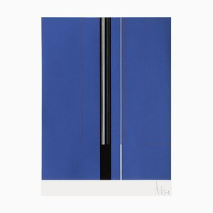 Abstract Composition VIII di Luc Peire