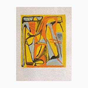 Mp 182 by Bram of Fields
