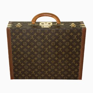 Monogram Briefcase by Louis Vuitton