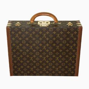 Valigetta con monogramma di Louis Vuitton