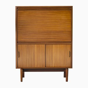 Mid-Century Drinks Cabinet by Robert Heritage for Beaver & Tapley, 1960s