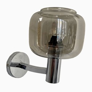 Wandlampe, 1970er