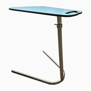 Mid-Century French Worktable, 1950