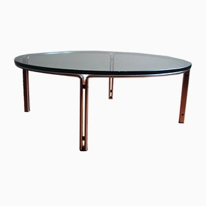 Mid-Century Coffee Table by Horst Brüning for Kill International