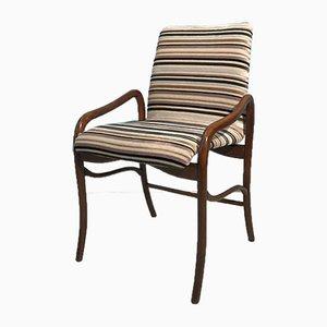 Dining Chair by Enrico Ciuti, 1960s
