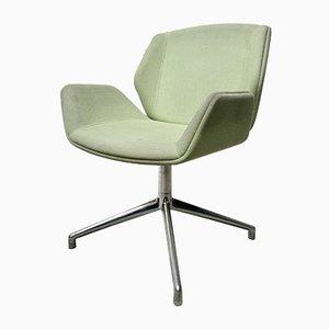 Drehbarer Kruze Bürostuhl von Boss Design Ltd.