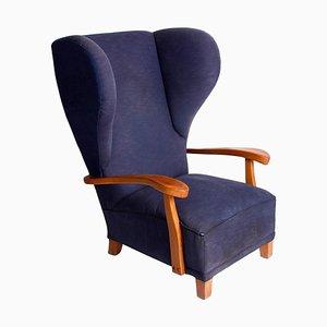 Großer Sessel