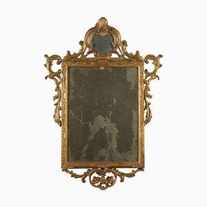 Barocchetta Mirror
