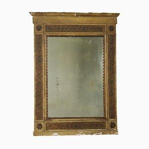 Espejo estilo neoclásico