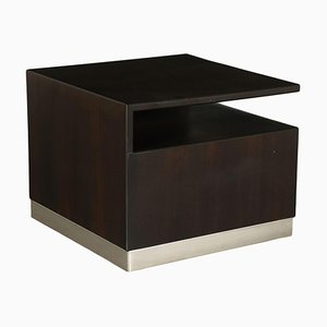 Cabinet, 1960s